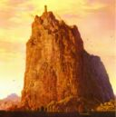 Casterly Rock by Ted Nasmith©.jpeg