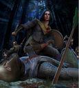 Asha Greyjoy by Steamey©.jpg