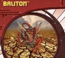 Baliton (Card)