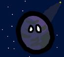 Planet Nineball