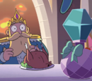 Baby (Star vs. the Forces of Evil)