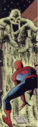 Paul Contoni (Earth-616) from Spider-Man The Final Adventure Vol 1 3 001.png