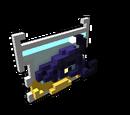 Moonwing Dragonlord Arsenal