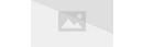 CrashBandicootLogo2017.png