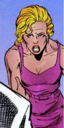 Camille Pazzo (Earth-616) from Venom Carnage Unleashed Vol 1 1 001.png