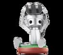 Chibi-Robo - Chibi-Robo