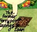 Ferryport Savings & Loan
