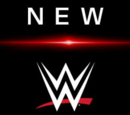 New-WWE Great Balls of Fire