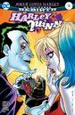 Harley Quinn Vol 3 13.jpg