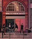 Strand station.jpg