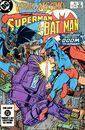 World's Finest Comics 311.jpg
