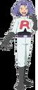James (anime SL).png