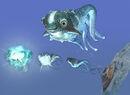 Cute Fish Concept Art.jpg