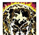 Matthew Schroeder/Marvel Cosmic Analysis: Post-Retcon Beyonder