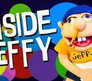 Inside Jeffy