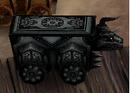 Black Wooden Ox (DWU).png
