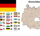 Wilhelms Tod