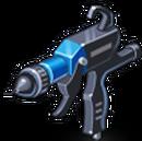 Asset Spray Gun.png