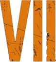 RE7 Logo.png