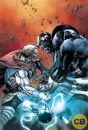 Unworthy Thor Vol 1 5 Textless.jpg