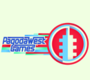 PagodaWest Games