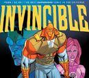 Invincible Vol 1 134