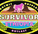 Survivor: Ethiopia