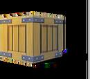 Box of Curiosities