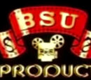 BSU Productions (Philippines)