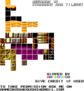 Megaman 10 Commando Man Tileset.png