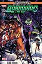 Guardians of the Galaxy Vol 4 17.jpg