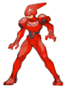 Red Whirlwind concept.png