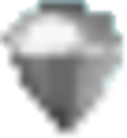 Crash Bandicoot The Huge Adventure Clear Gem.png