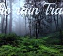 The Rain Trail