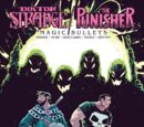Doctor Strange / Punisher: Magic Bullets Vol 1 2
