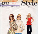 Style 4372