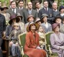 Downton Abbey Episode 05.08