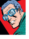 August Masters (Earth-616) from Captain America Vol 1 268 001.jpg