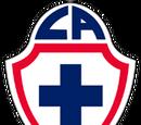 Cruz Azul Hidalgo