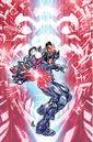 Cyborg Vol 2 9 Textless Variant.jpg