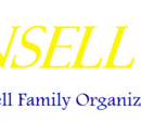 Bronsell Family Organization