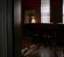 Elena's Coffin