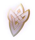 FEH Great Transparent Badge.png