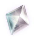 FEH Transparent Crystal.png