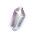 FEH Transparent Shard.png