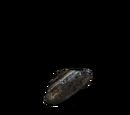 Fragmento de titanita (Dark Souls III)