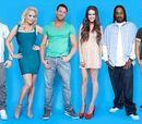 Big Brother 13 (UK)