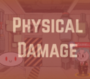 Damage Type (Legacy)