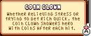 CoinClownPrompt.png