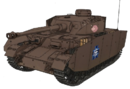 Ausf H.png